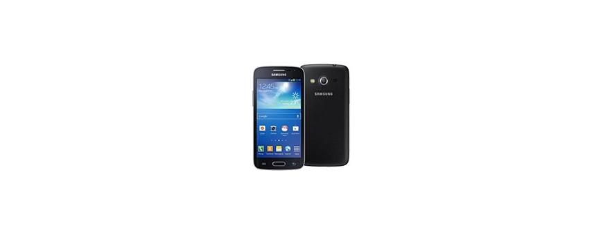 Samsung Core LTE G386F.
