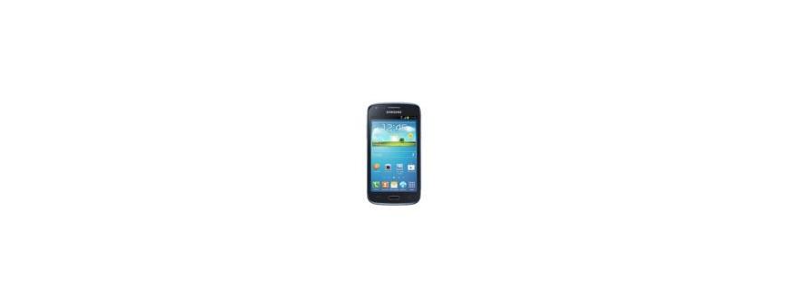 Samsung Core i8260.