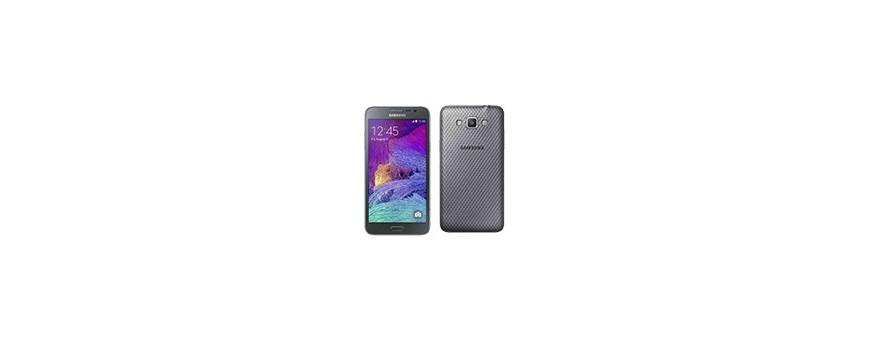 Samsung Grand Max G720.