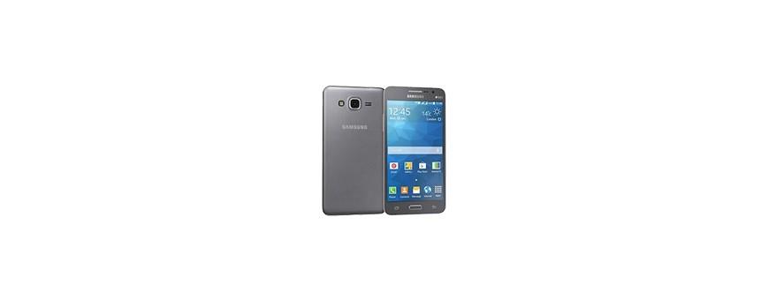 Samsung Grand Prime G530.