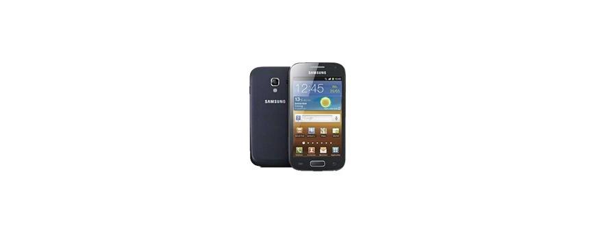 Samsung Ace 2 i8160.