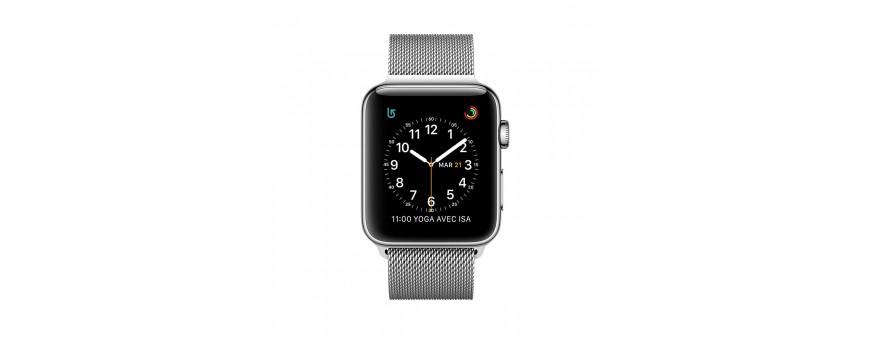 Apple Watch serie 2.