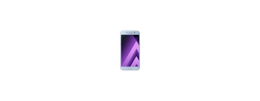 Samsung A5 2017 A520.