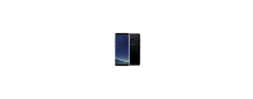 Samsung S8 Plus SM-G955.