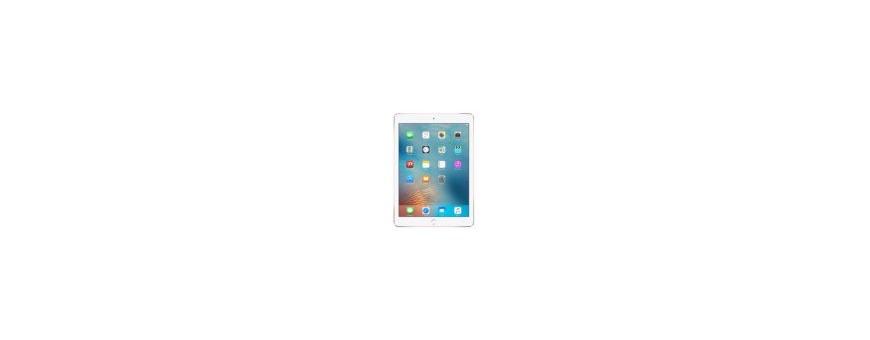 iPad Pro 9.7.