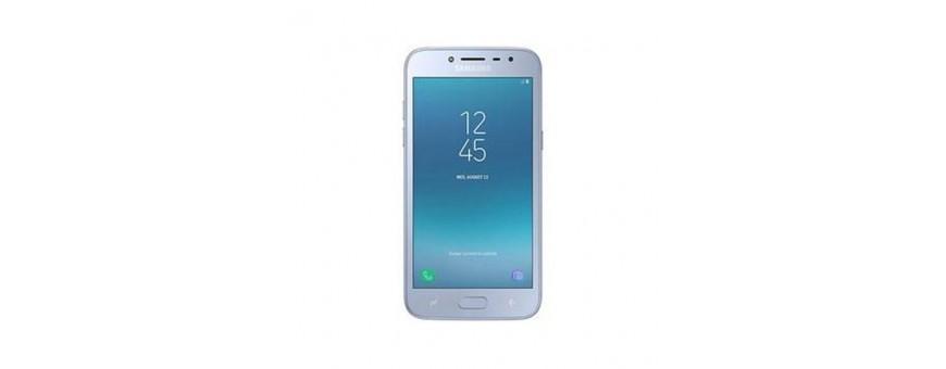 Samsung J2 2018 J250Y
