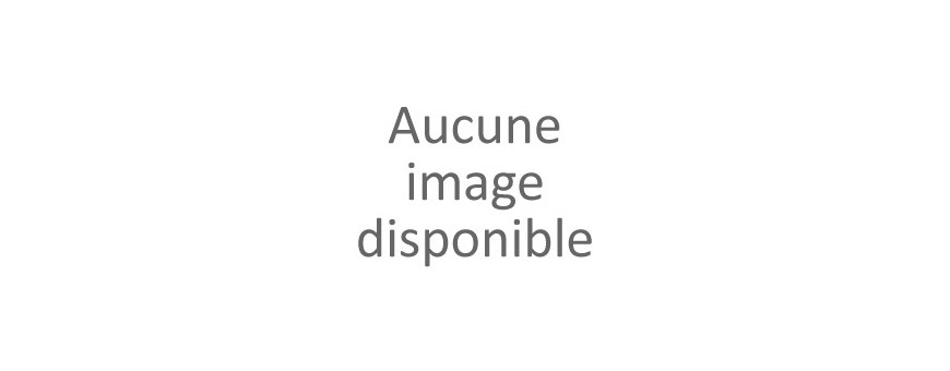 Zenfone Max (M1) ZB555KL